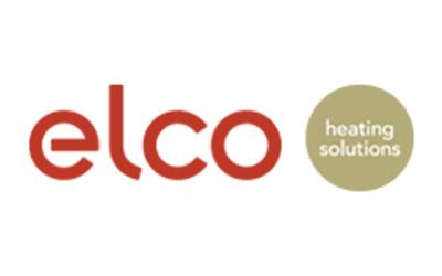 elco-hersteller