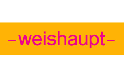 Weishaupt Hersteller