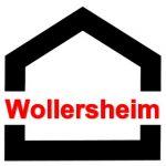 Wollersheim Wasser Wärme Luft