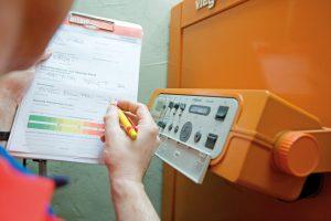 Energie sparen ohne zu frieren_3094-4_4C