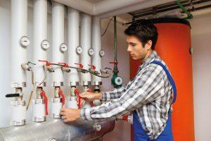 Hydraulischer Abgleich senkt Heizkosten_3062-3_4C