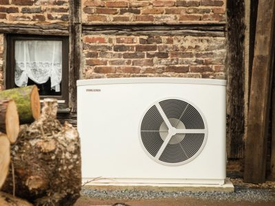 Wie die Wärmepumpe auch im Altbau funktioniert_3519-2_4C